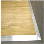 woodninyl flooring