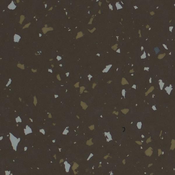 Solid Color Fleck Tile