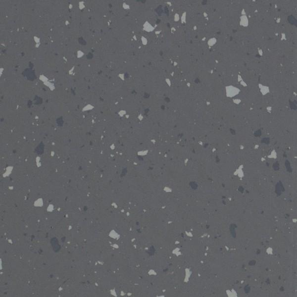 Solid Color Fleck Tile 3