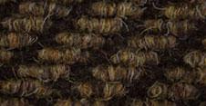SFR carpet