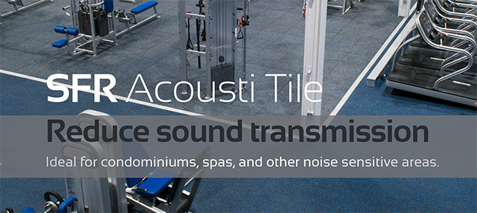 Online Buy Acoustic Tile Specialized Fitness Resources
