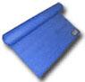classic floor mats