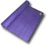 classic floor mats 3