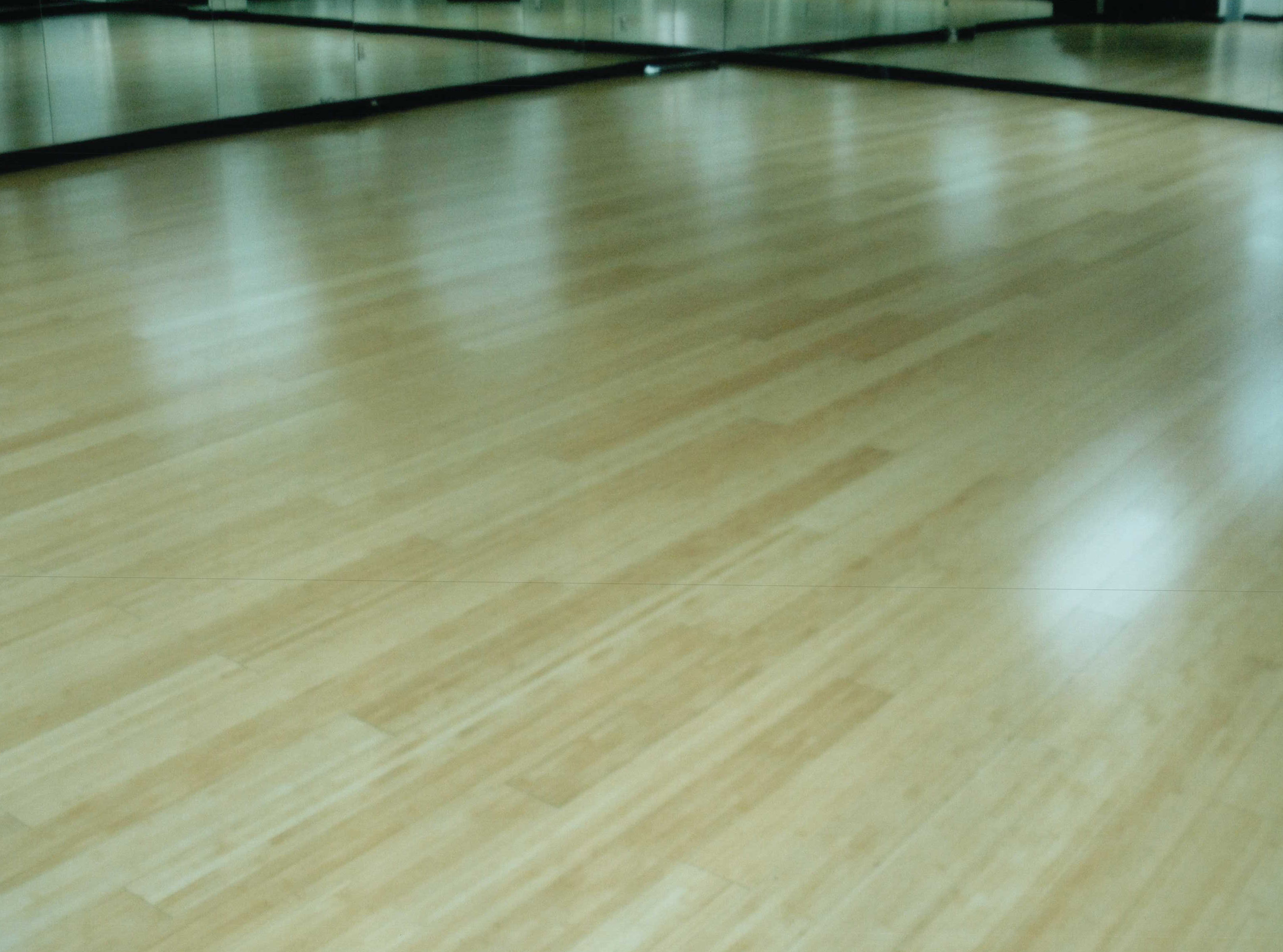 floorinf for dance room