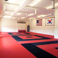 Custom Flooring 10
