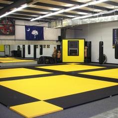 Custom Flooring 11