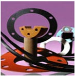 CUSTOM-GASKETS