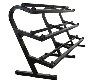 Dumble Rack