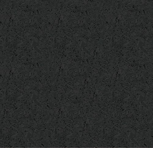 Ultra tile