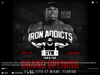 IRON-ADDICTS-MIAMI