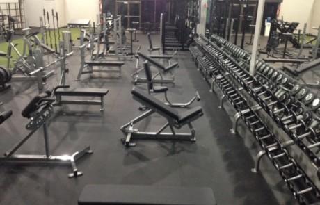 gym rubber flooring 3