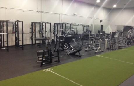 gym rubber flooring 4