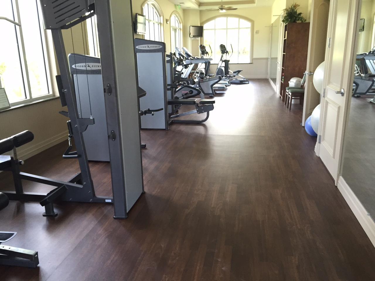 naples flooring