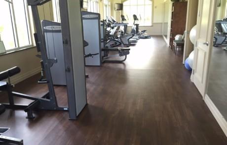 naples flooring 3