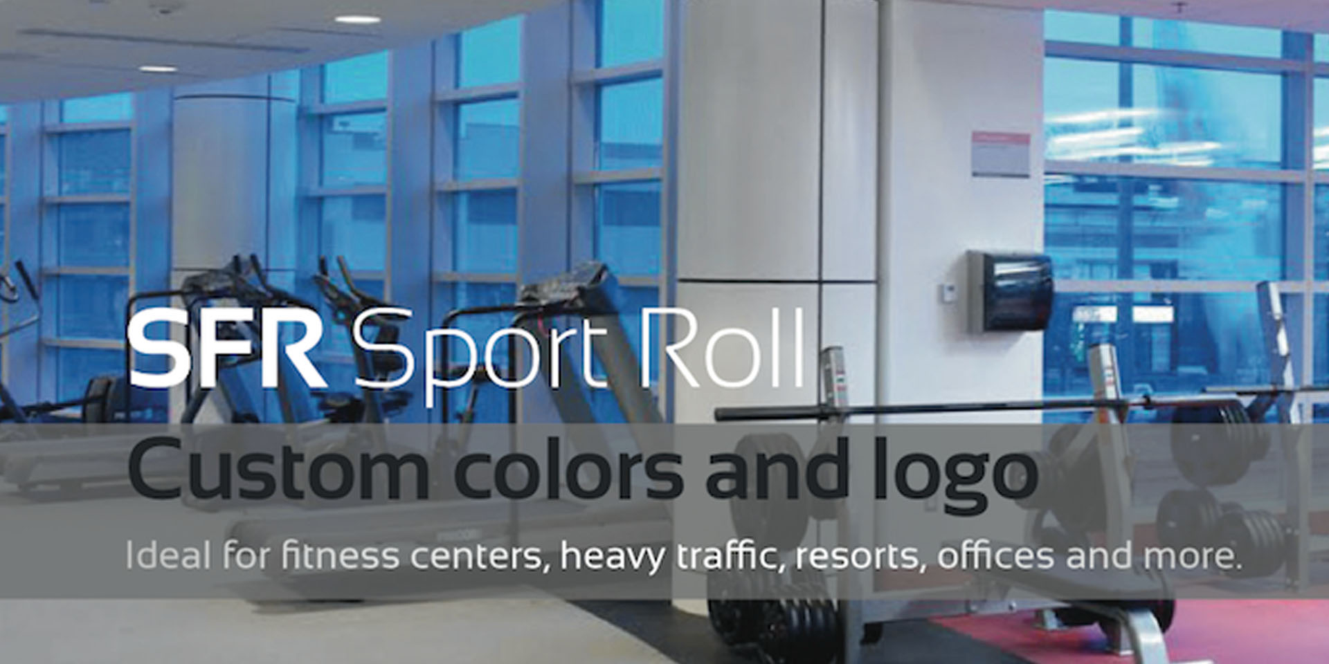 Sport Roll