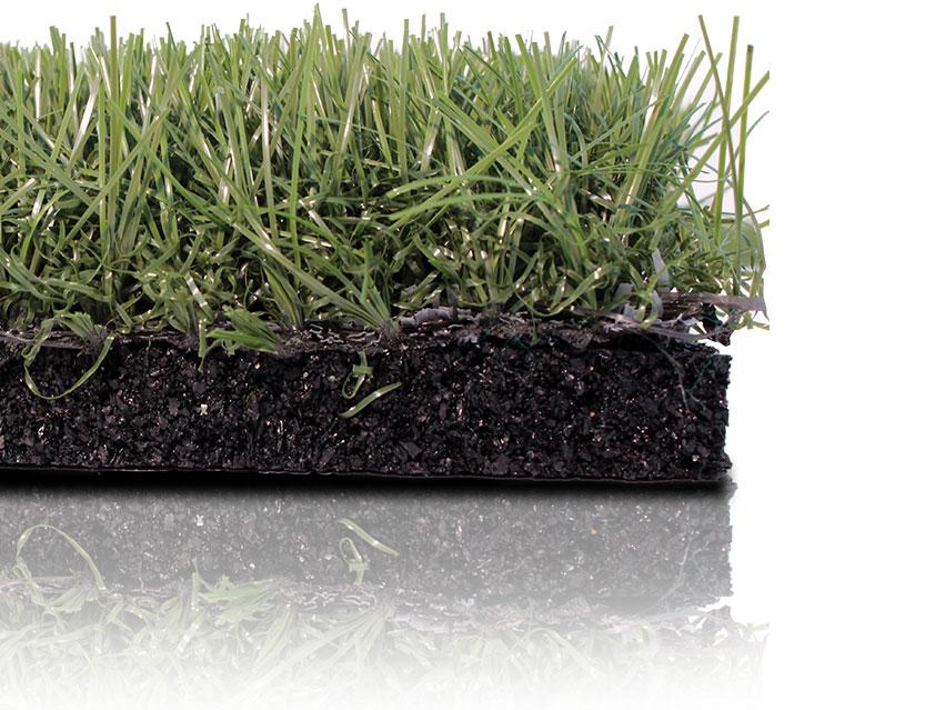 ultimate turf