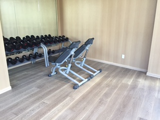 WOOD-FLOORING-FOR-GYM