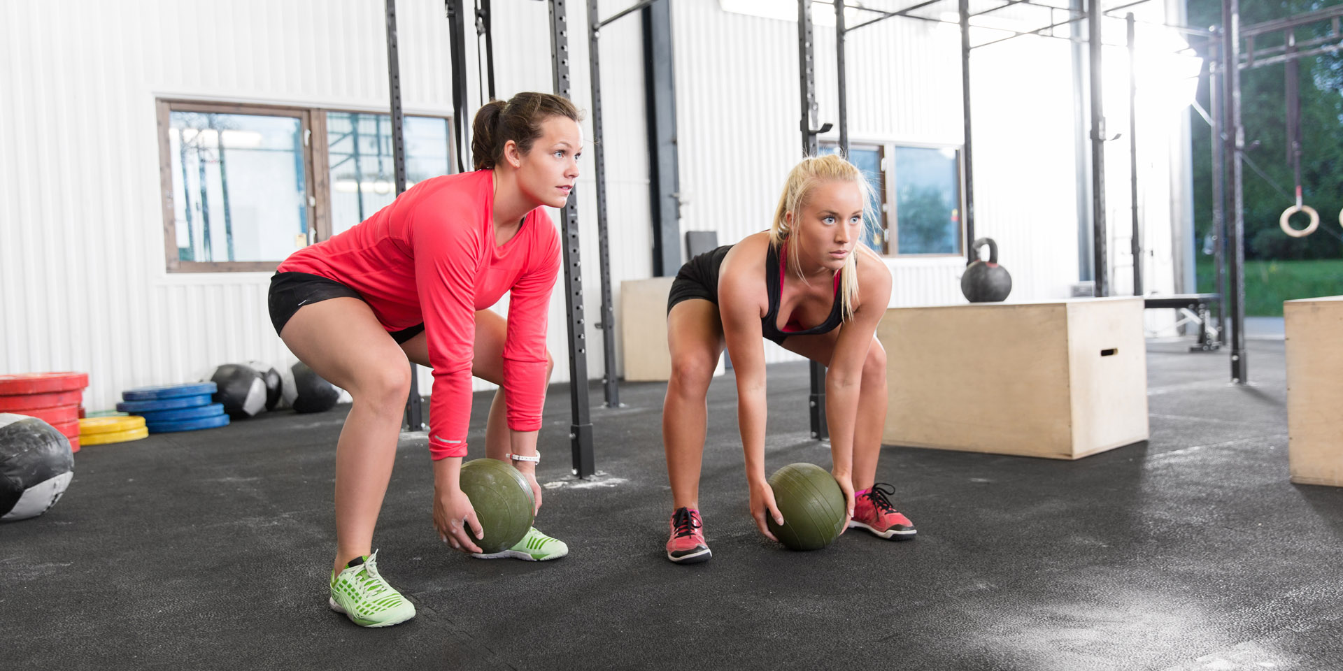 Buy Online Crossfit Slam Ball Specialized Fitness Resources