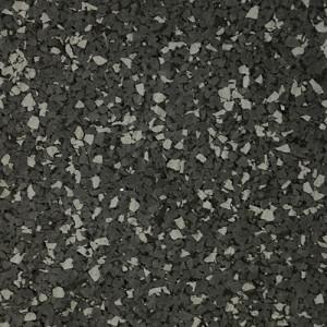 basic Roll& Tile 01